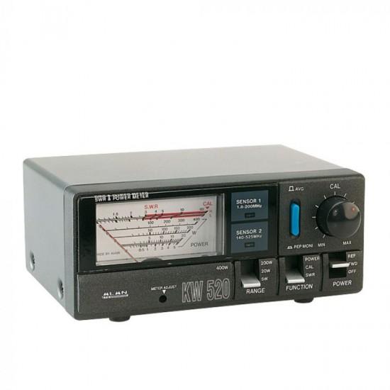 Измерительный прибор Midland KW 520