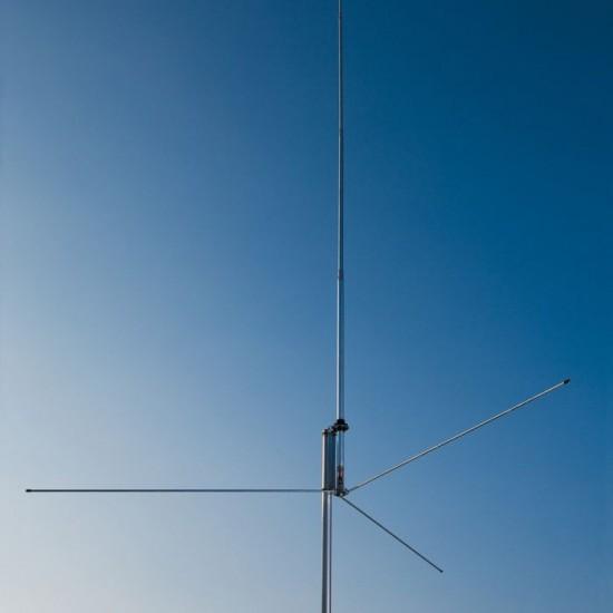Antenna MIDLAND Energy  New 5/8