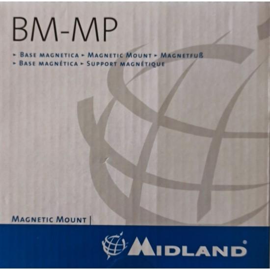 Магнитное основание антенны Midland BM-MP