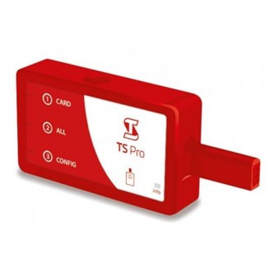 Download Tool TS Pro