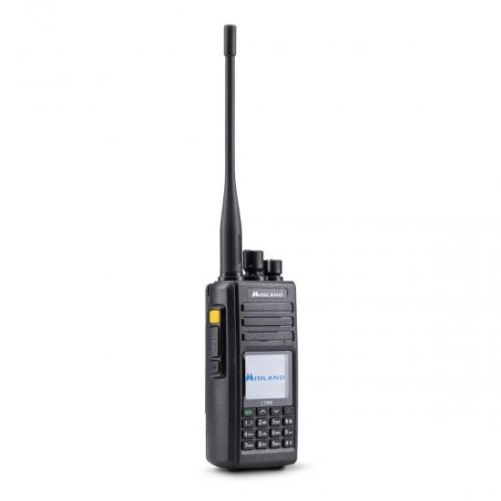 Радиостанция MIDLAND CT 990 ЕВ