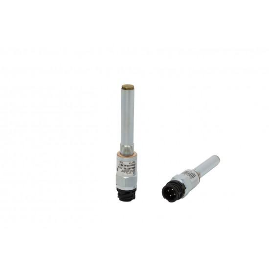 Датчик скорости LESIKAR KITAS 2+  63.2mm