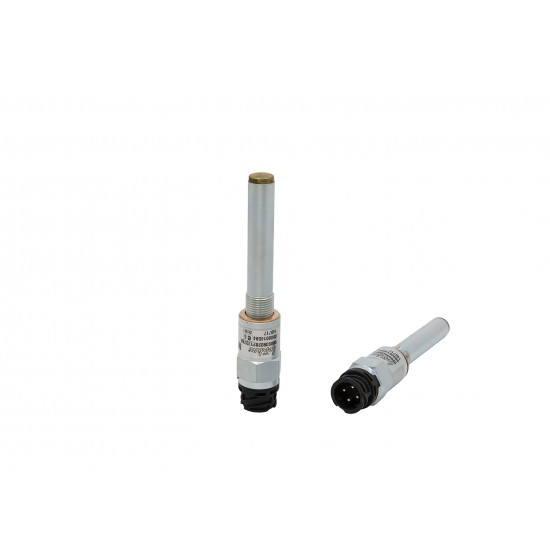 Encrypted sensor LESIKAR KITAS-2+ 90mm