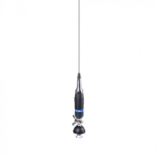 Antenna ALAN S 9 PLUS