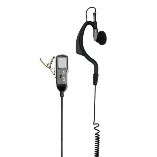 Speaker MA21-L