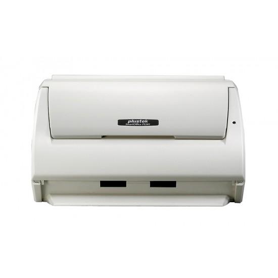 Сканер для тахокарт