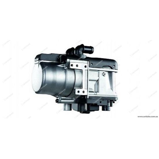 Жидкостной отопитель Thermo Top EVO 5kw 12v дизель, бензин