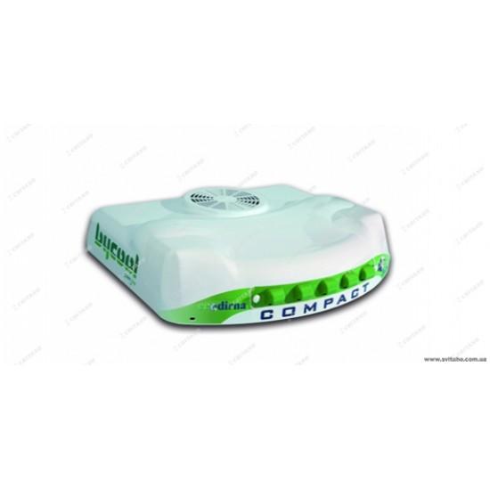 Автономний кондиціонер Minicool Compact N & D 3.0