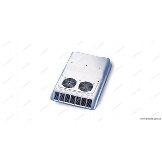 Кондиционеры Compact Cooler 4е