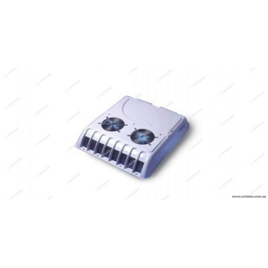 Conditioners Compact Cooler 5