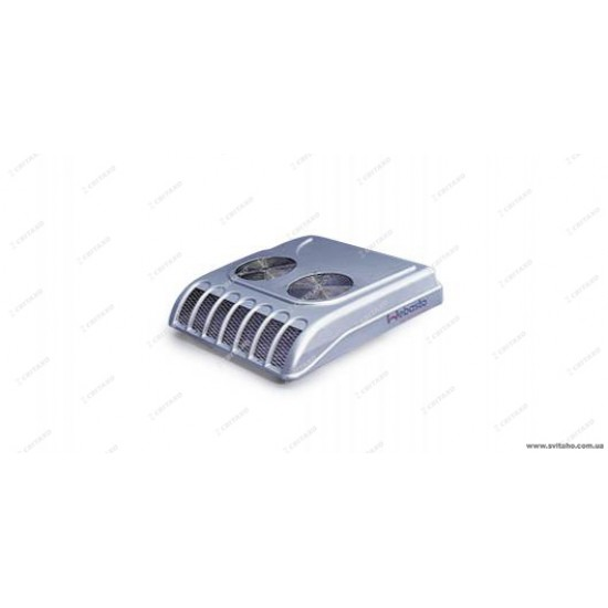 Conditioners Compact Cooler 8