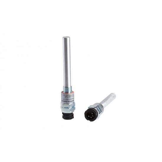 Sensor СВ 115 mm, flat contact