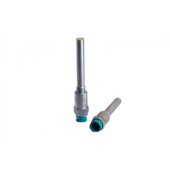 Encrypted sensor KITAS-2+ 115 mm
