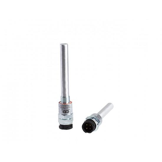 Датчик скорости СВ 115 мм, круглые контакты