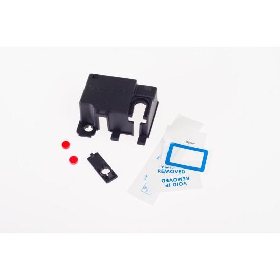 Пломбировочный комплект для тахографа VR2400
