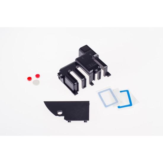 Пломбувальний комплект для тахографа VR8400