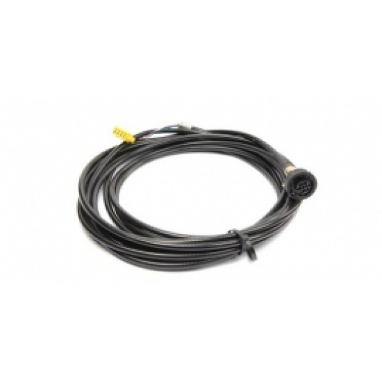 Armoured Sender Cable 8m