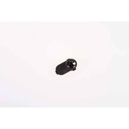 Крышка диагностического гнезда VR 2400