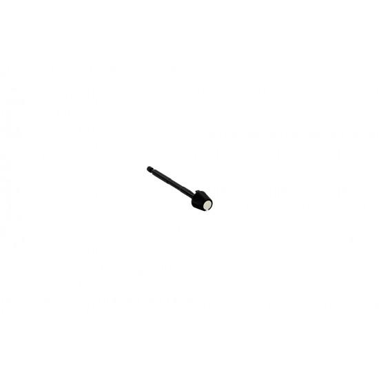 Ручка переключения (фиксатор режимов)