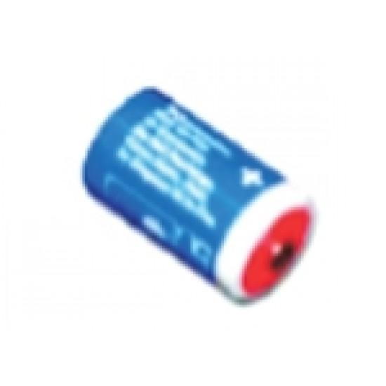 Battery 1324