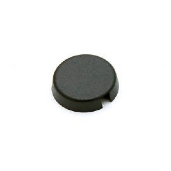 Speed pointer cap 1318