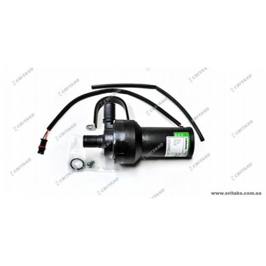 Pump liquid 12V U4846 DW80