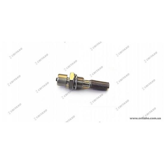 Свічка розжарювання 24V BBW / DBW46, AT / HL 18-24-32