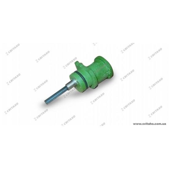 Heating plunger 24V AT / HL 18-24-32