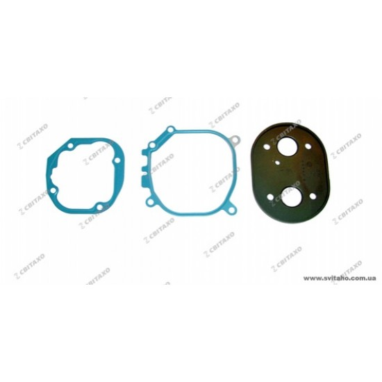Gaskets, set 3 pcs. AT2000ST