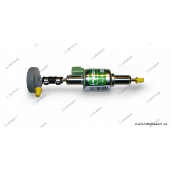 Pump fuel, diesel, 24V