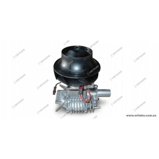Compressor 24V AT3500