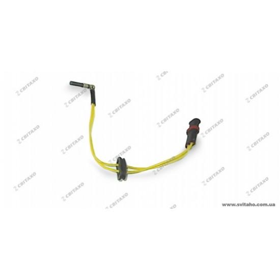Heating plunger 12V AT 3500 (5000)