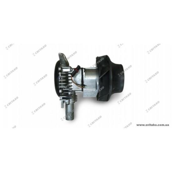 Compressor 12V AT5000ST