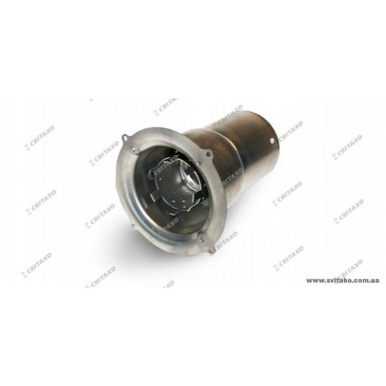 Труба горения AT3500(5000)ST / EVO