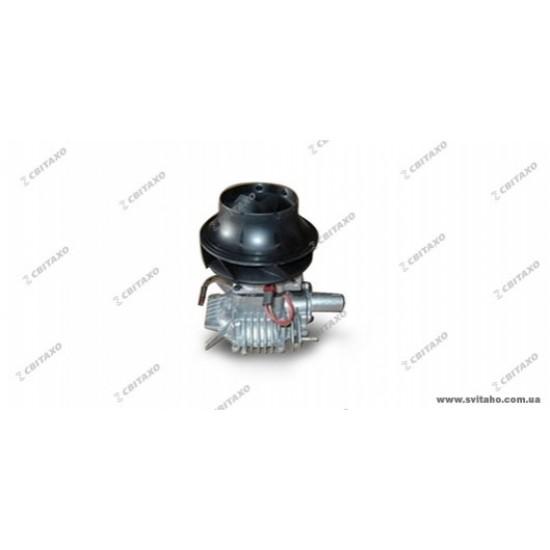 Compressor АТ EVO 3900 12-24V(12V)