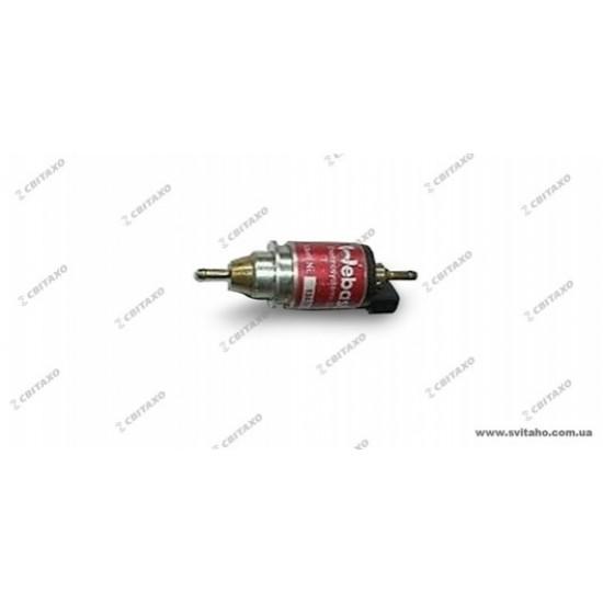 Pump fuel, petrol / diesel, 12V. BBW / DBW46