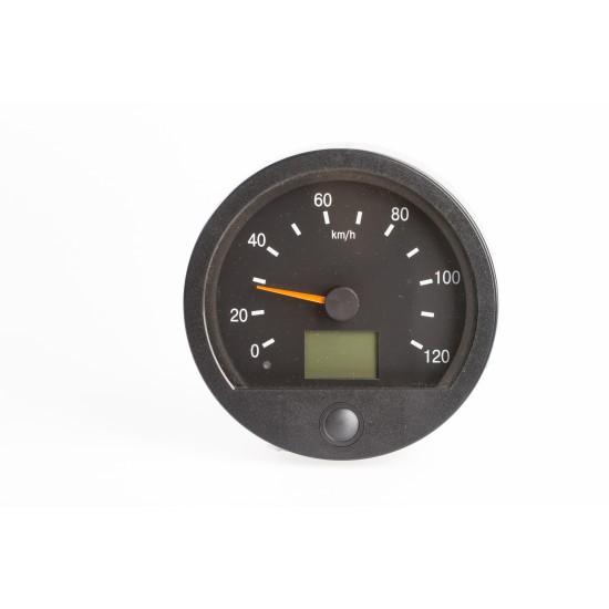 Speedometer PA 8090