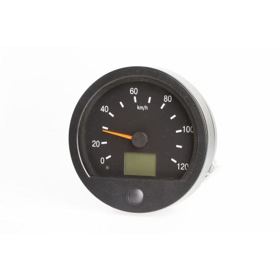 24V speedometer PA 8090