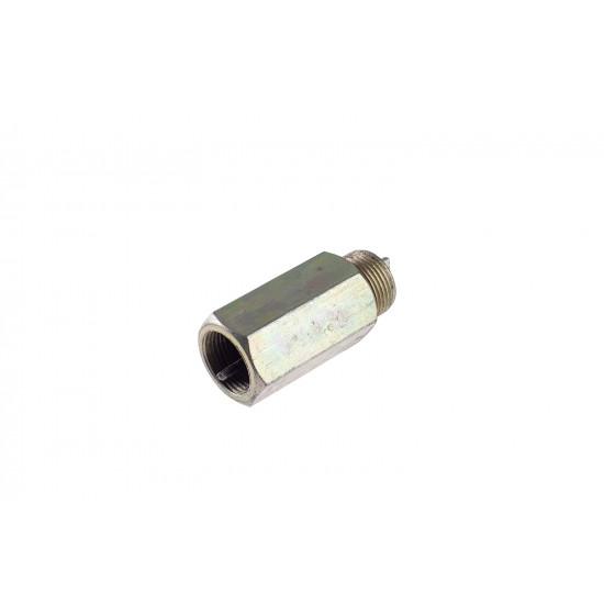 Adapter GAZ/ZIL