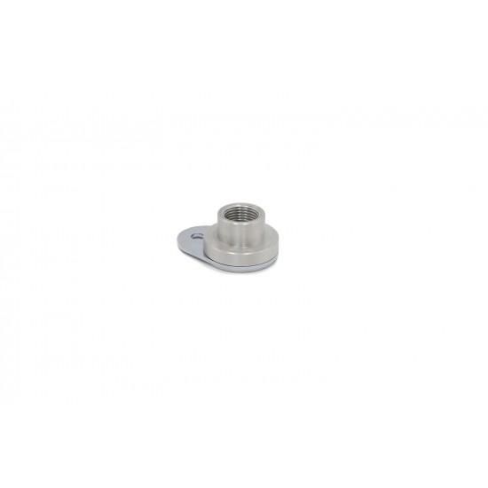 Adapter for МВ Sprinter/VW LT
