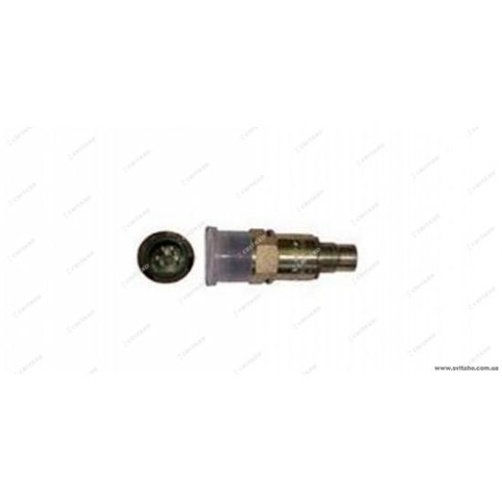Siemens VDO inductive sensor 115mm